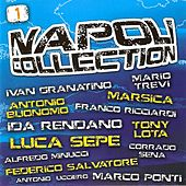 Napoli collection, vol. 1 by Various Artists
