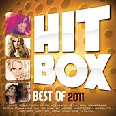 Hitbox Best Of 2011 de Various Artists