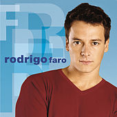 Rodrigo Faro de Rodrigo Faro