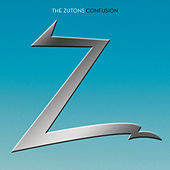 Confusion de The Zutons