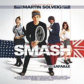 Smash by Martin Solveig