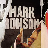 Stop Me by Mark Ronson
