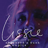 Live At Shepherds Bush Empire de Lissie