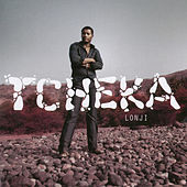 Lonji de Tcheka