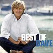 Triple Best Of Dave von Various Artists