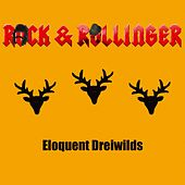 Eloquent Dreiwilds by Rock (of Heltah Skeltah)