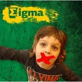 Σigma by Σigma