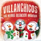 Villanchicos de Various Artists