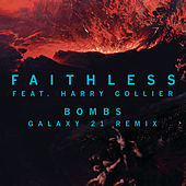 Bombs de Faithless