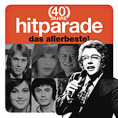 40 Jahre ZDF Hitparade: Das Beste by Various Artists