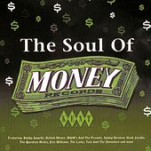 The Money Soul Story by Various Artists