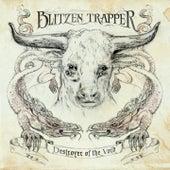 Destroyer of the Void von Blitzen Trapper