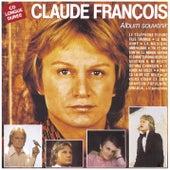 Album Souvenir von Claude François