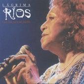 Cancion para mi pueblo de Lagrima Rios