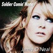 Soldier Comin' Home von Jamie O'Neal