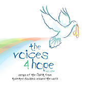 The Voices 4 Hope, Vol. 1 by Various Artists