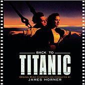 Back to Titanic by Various Artists