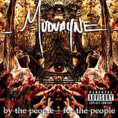 By The People, For The People de Mudvayne