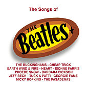 The Songs of The Beatles di Various Artists