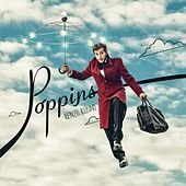 Poppins by Renzo Rubino