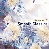 Relax Vol.I: Smooth Classics by Various Artists