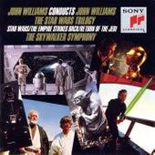 John Williams Conducts John Williams de John Williams