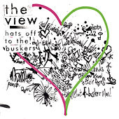 Hats Off To The Buskers fra The View