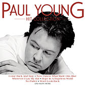 Hit Collection - Edition de Paul Young