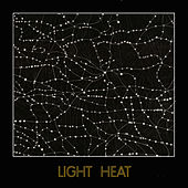 And The Birds... / The Mirror by Light Heat
