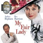 My Fair Lady de Various Artists