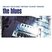 The Blues de Various Artists