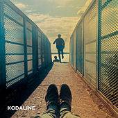 The High Hopes EP by Kodaline
