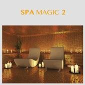 Spa Magic 2 von Various Artists