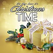 Do They Know Its Christmas Time, Vol. 1 von Various Artists