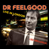 Live in London (Expanded & Remastered) de Dr. Feelgood