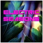 Electric Seasons by iClas