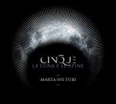 Cinque La Luna E Le Spine di Marta Sui Tubi