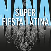 Super Fiesta Latina de Various Artists