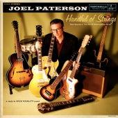 Handful of Strings by Joel Paterson