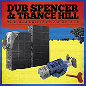 the CLASHification of dub von Dub Spencer