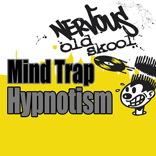 Hypnotism by Mind Trap