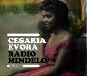 Radio Mindelo de Cesaria Evora