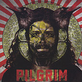 Pilgrim by Pilgrim