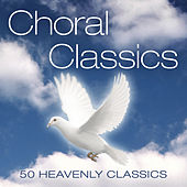 Choral Classics de Various Artists