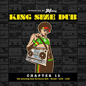 King Size Dub von Various Artists