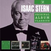 Original Album Classics - Isaac Stern by Isaac Stern