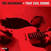 That Evil Drone by Resonars