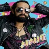 Radical Sabbatical de Apache