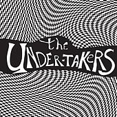 The Undertakers de The Undertakers