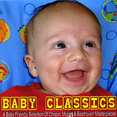 Baby Classics de Various Artists